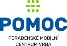POMOC - Poradenské mobilní centrum Vrba