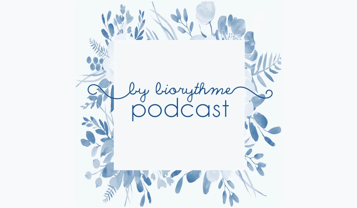Když se setkání se smrtí přemění v sílu a důvěru v život [Biorythme podcast]