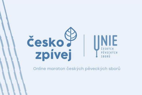 Česko, zpívej! - benefiční koncert pro Vrbu